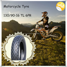 Cheap motorbike tyres online 130x90x16 motorcycle tire