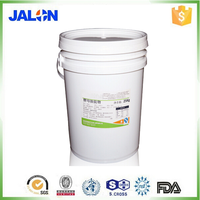 [Justlong] Bulk yeast extract Pure Type-JLA628 for meat substitute
