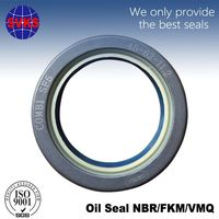 High Quality Corteco Oil Seal Oil