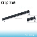 CE&RoHs good quality IP65 Aluminum led wall washer(K49040)