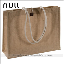 Wholesale price high quality 600d polyester material blank canvas linen tote bag