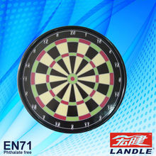 Portable Magnetic Dartboard, Portable Magnetic Dartboard Suppliers And  Manufacturers At Alibaba.com