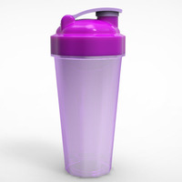 wholesale small protein shaker, water shaker, mix shaker