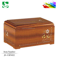 wholesale best price cemetery flower urn