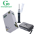 2017 New Electronic Products Portable G9 Henail Plus With Magnetic Stand