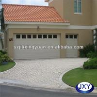 durable construction safely garage door factory