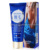 ROLANJONA best herbal permanent hands face body hair removal depilatory cream for women and men
