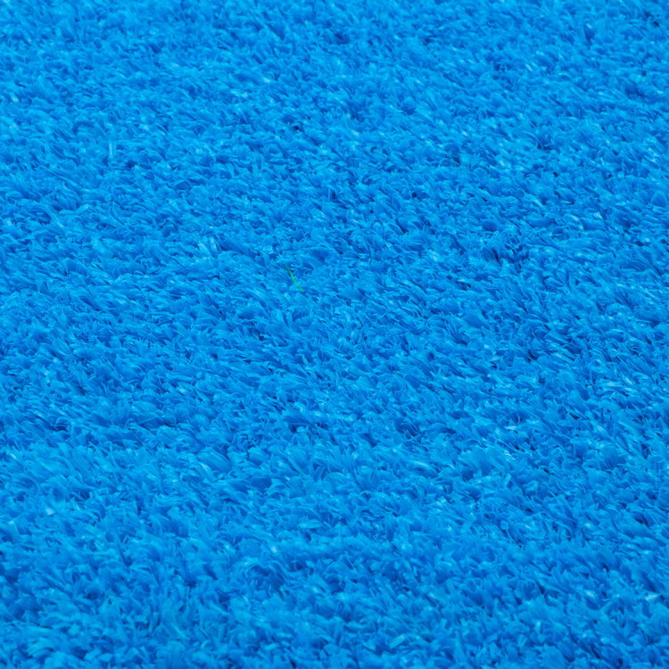 Competitive price new coming latex backing artificial grass
