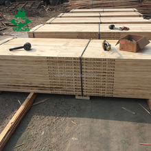 Best price of laminated wood pine lvl scaffold plank