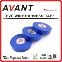 Automotive Wire Harness Fleece Tape