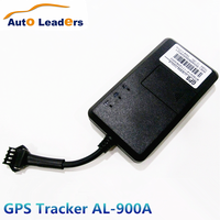 BEST auto leaders motor vehicle gps tracking device AL-900A