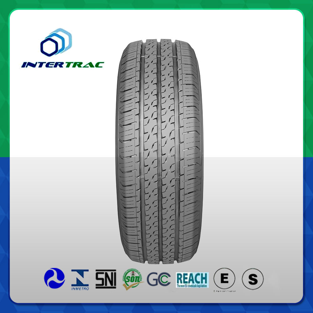 wholesale tires 175/70R13 Car Tires For Global Market