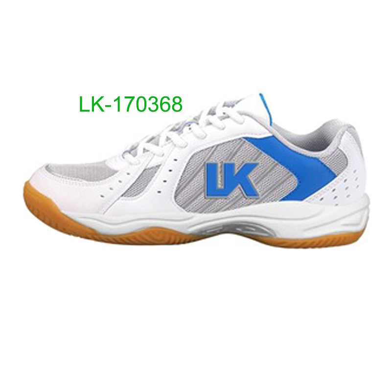 2017 Wholesale high quality men tennis shoes