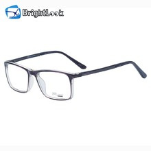 Hot Sale Best Quality Fashion Eyewear Optical Frame