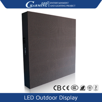 P10 led display outdoor/p16 outdoor full color led display/p20 led screen