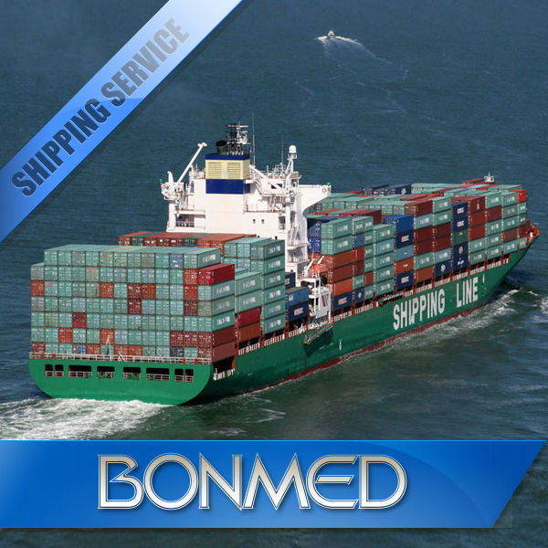 International Logistics shipping company from China to Morocco--- Amy --- Skype : bonmedamy
