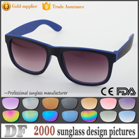 Factory manufacturing customized request and uv400 cheap wholesale sunglasses china