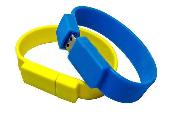 Custom Metal key shape USB Flash Drive, silver,red,blue colors Engraving Logo