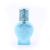 M0015 roll bottles glass bottle aluminum perfume bottle wholesale