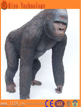 life size king kong gorilla statues for sale