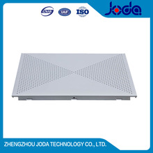Various types roof panel Customized Aluminum panel for roof