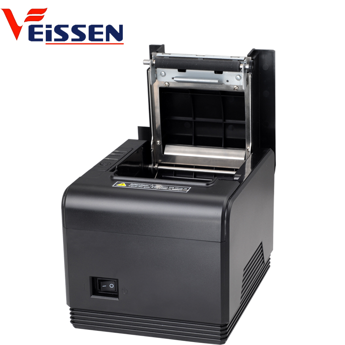 VS-TP803 80mm thermal printer 3inch receipt printer