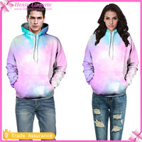2016 New Design Fashion Princess Hoodies Men Fancy Hoodies