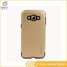 New arrival top sale back cover for samsung galaxy core prime