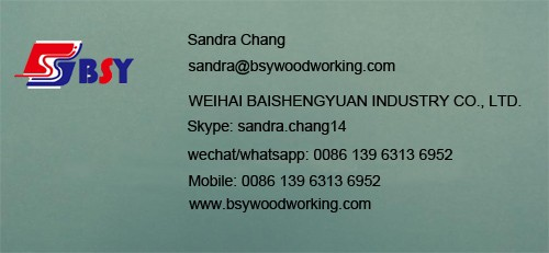 Chinese High Quality CNC Plywood Veneer Machines