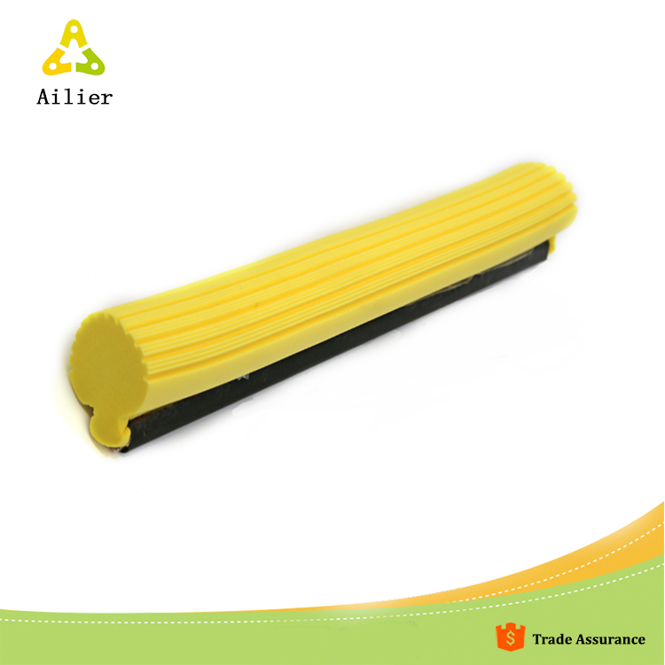 PVA household cleaning tool made in china pva sponge mop