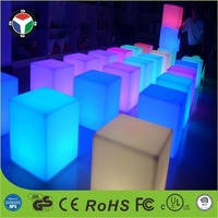 60cm RGB Colorful Changing Outdoor LED