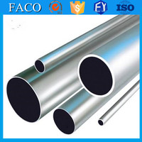 trade assurance supplier aisi 330 stainless steel tube astm a312 tp 316l stainless steel pipe