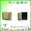 High Quality Travel Makeup Organizer & Hanging Toiletry Travel Organizer & Outdoor Cosmetic Bag
