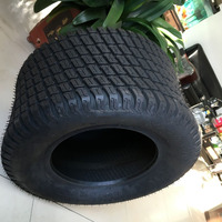 NEW Duro 24x12.00-12 4 Ply TURF Commercial Mower Tractor Tire