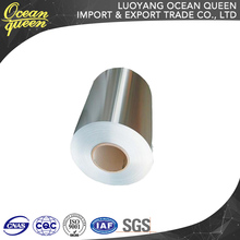 High Quality And Reasonable Price Aluminum Roofing Foil