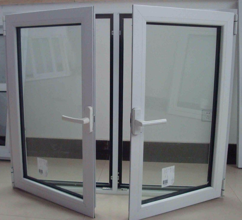 Wholesale Various Types Aluminum Doors Windows - Buy Aluminum ...