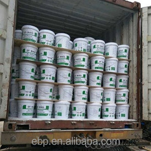 wall polishing material drywall joint compound in plasterboard