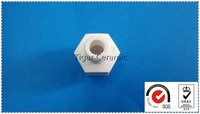 Ceramic Screw,Nut And Bolt As Fasteners For Precision Machinery Parts