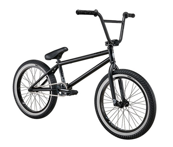 ACTION/KIDS BIKE/20 INCH BIKE/20 INCH BMX/BICYCLE/CYCLE