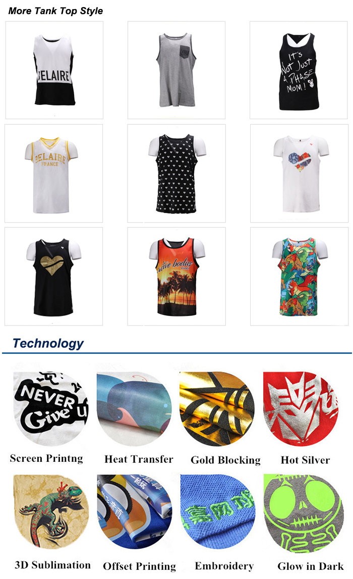 sport printing tshirt running custom mesh wholesale t-shirt