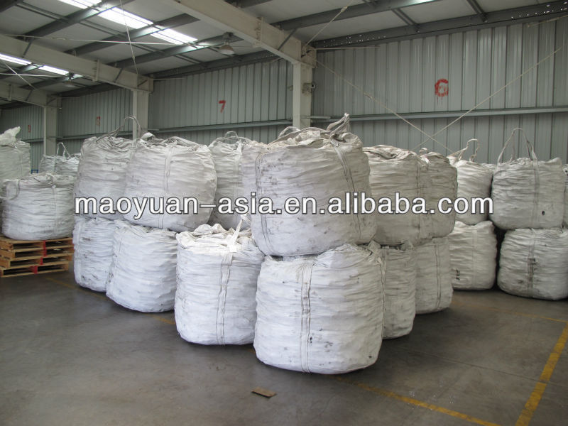 matallic silicon metal powder