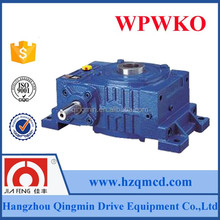 High Quality Post Hole Digger Reduction Gearbox