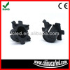 Xenon Tunning parts For Opel HID lamp socket