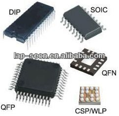 (Electronic components IC) CDO