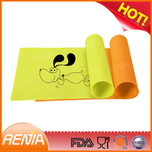 RENJIA cat mats cat litter mats dog mate