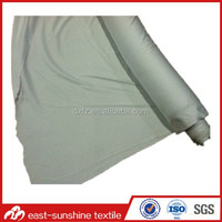 custom microfiber 100polyester microfiber fabric in roll