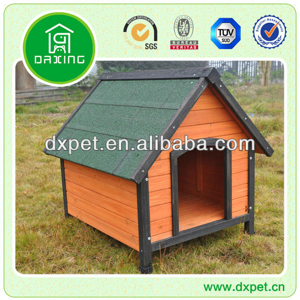 Dog cage for sale DXDH011