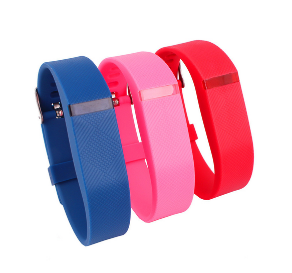 Smart Wath Replacement Bracelet Band For Fitbit Flex