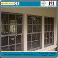 Alibaba Trade Assurance Golden Supplier High Quality Modern Window Design JCC-003