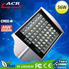 meanwell driver 5 years warranty Ra>80 cheap price 12V high power cobra 150w led street light